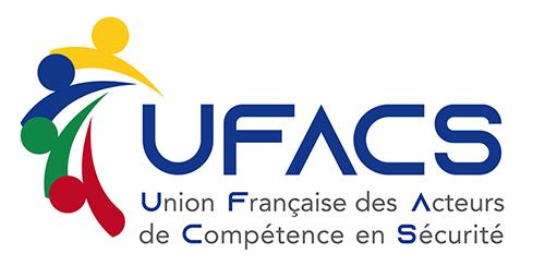 site officiel de l'UFACS